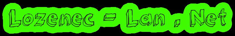[Image: logos.png]